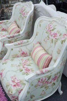 sillones individuales antiguos vintage resultado de imagen para sillones individuales antiguos vintage decoraci 243 n de unas decoraci 243 n