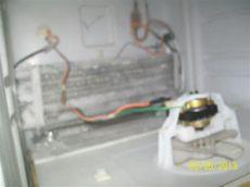 funcionamiento de una heladera solucionado heladera mabe no refrigeradores yoreparo