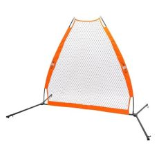 bownet pitching screen bownet pitching screen fbow ps bow ps