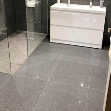 black sparkle floor tiles 600x600 black quartz floor tiles 600x600 carpet vidalondon