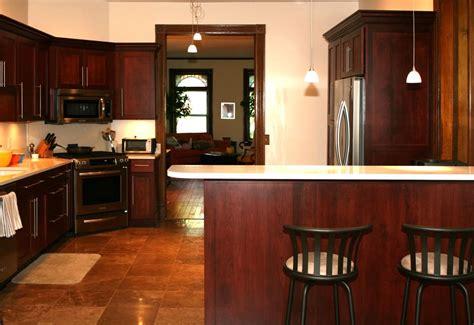 kitchen paint colors cherry cabinets simple kitchen remodel