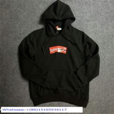 supreme comme des garcons hoodie sizing supreme x comme des garcons hoodie consult customer service before buying chn size