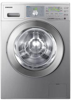 como centrifugar en lavadora samsung ecobubble lavadora eco 10 2 kg lavado 5kg secado samsung soporte pe