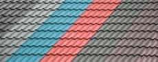 what is the best roofing material in philippines what type of roofing materials last the best roofing materials