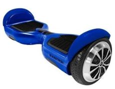 swagtron t580 vs t1 swagtron t580 review new improved hoverboard with bluetooth