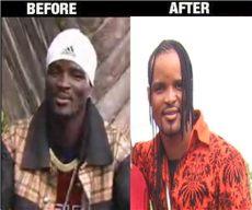 atomy sifa migingo mp3 download kenya s michael jackson luo artist atomy sifa bleaches his skin
