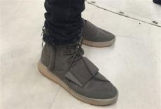 yeezy boost season sale yeezy season 3 shoes kanye west sole collector