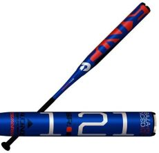 demarini mens softball bats 2016 demarini the one senior 34 quot 26 oz ssusa slowpitch softball bat wtdxsnb 16 ebay