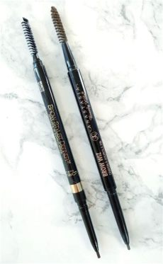 brow definer dupe beverly brow wiz dupe loreal brow stylist definer loreal brow stylist