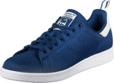 adidas stan smith ck shoes blue - Stan Smith Shoes Blue