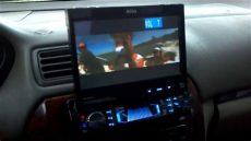 estereos de carro en venta bv9990 auto estereo pantalla 7 quot