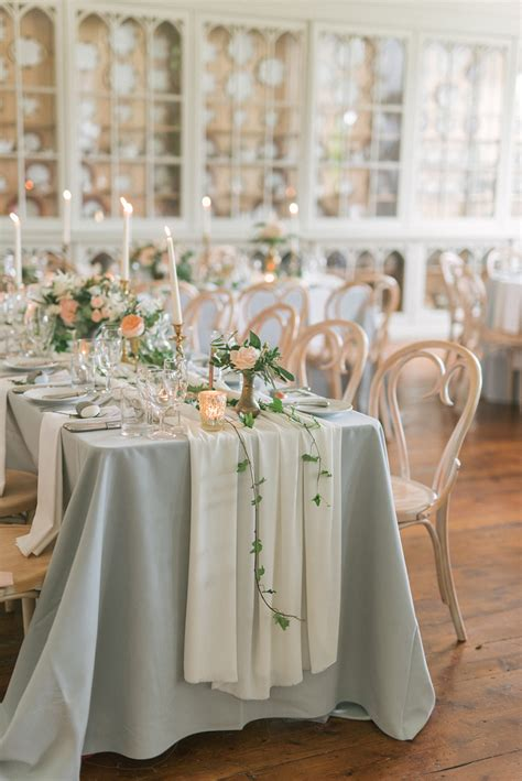 style amazing marquee wedding venues chwv