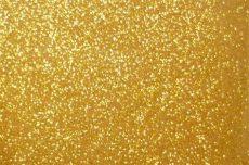 chagne gold glitter wallpaper uk gold glitter wallpaper hd pixelstalk net
