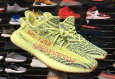 adidas originals yeezy boost 350 v2 yellowredgum adidas yeezy boost 350 v2 semi frozen yellow release date sneaker bar detroit