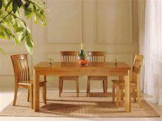 comedores bonitos de madera sillas de comedor baratas modelos bonitos