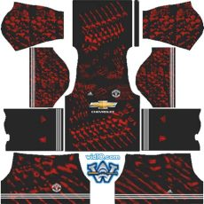 kit dls mu retro fantasy ez 9999 gtools cc dls kit league soccer manchester united