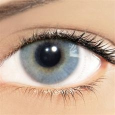 solotica hidrocor ice solotica hidrocor light blue color contact lenses
