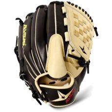 all star baseball training gloves all fgs7 pt system seven baseball glove 12 quot