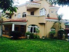 casas baratas en venta en san miguel de allende guanajuato casa en venta en el salvador san miguel 00008652 07 83