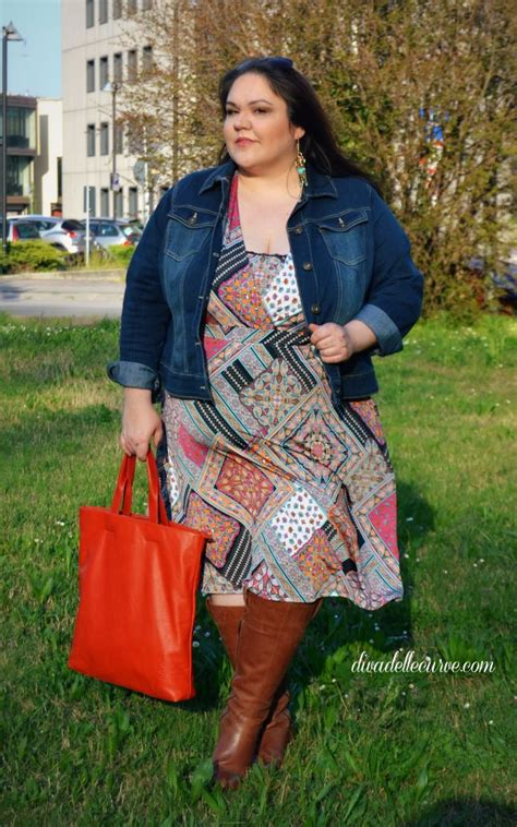 size outfits 50 5 curvyoutfits