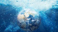 porque tira agua un clima la importancia agua para la vida swimtonic technology