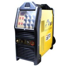alphatig 200x manual ahp alphatig 200x review of welding
