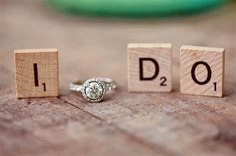 history engagement rings 40 wedding ring photography ideas