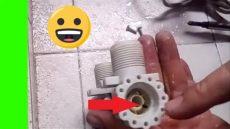 lavadora lg no entra agua lavadora lg no para de llenar agua no detiene el llenado