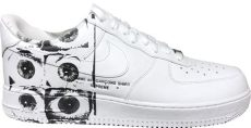 nike air force 1 x supreme x cdg supreme x comme des garcons shirt x nike air 1 low white stockx news