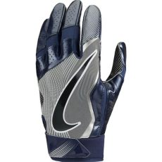 nike vapor jet 4 nike vapor jet 4 0 football gloves receiver gf0491