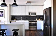 muebles usados baratos en hermosillo chilango quot ll 233 vele ll 233 vele quot amuebla tu casa chido y barato
