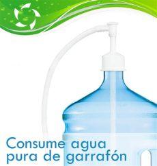 bomba de agua para refrigerador duplex samsung bomba para agua y hielo de refrigerador duplex env 237 o gratis 1 950 00 en mercado libre