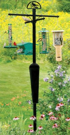 pole mounted bird feeders squirrel proof modern bird feeders squirrel proof pole 32 bird feeders squirrel proof pole mounted black