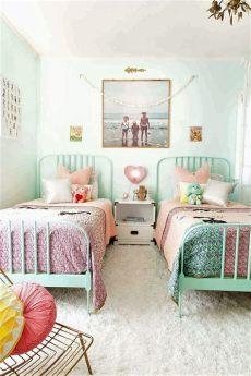 imagenes de recamaras para adolescentes habitaciones para adolescentes