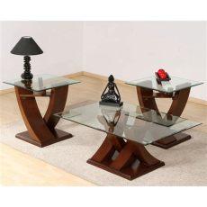 laras de mesa para sala precio mesa lateral siria para sala sears mx me entiende