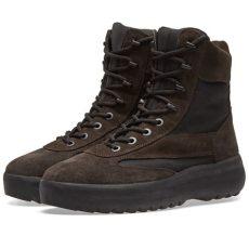 yeezy season 5 boot end - Yeezy Season 5 Sale