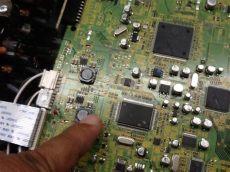 radio pioneer no enciende no enciende lificador pioneer modelo vsx 522 k yoreparo