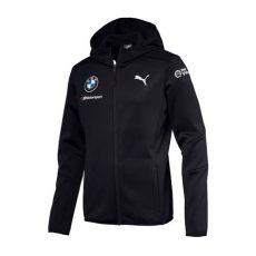 bmw motorsport jacket bmw motorsport teamwear mens midlayer jacket clothing wind jackets shop by team racing
