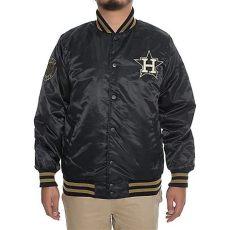 starter black label jacket astros s houston astros jacket shiekh shoes