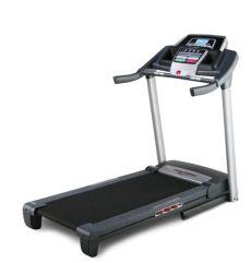 caminadora proform caminadora de banda proform 505 cst ejercicio hm4 16 999 00 en mercado libre
