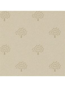 mulberry wallpaper john lewis mulberry home grand mulberry tree wallpaper at lewis partners