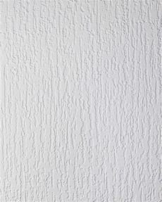 blown vinyl wallpaper bq anaglypta buckingham 10 05m x 0 52m