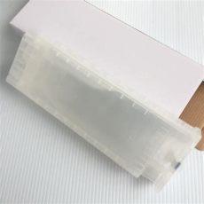 yotat 1set refillable ink cartridge t6941 t6942 t6943 yotat 1pcs refillable t6941 t6942 t6943 t6944 t6945 ink cartridge for epson surecolor t7200
