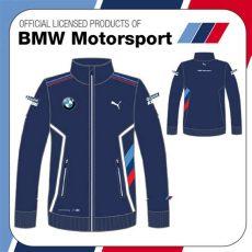 bmw motorsport jacket for sale sale official 2015 bmw motorsport m sport mens jacket zip sweater ebay