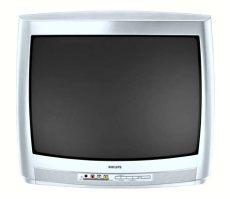 pasar cr activa tv philips tv 21pt3205 85 philips
