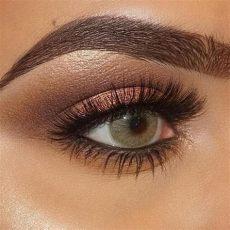 buy solotica hidrocor mel coloured contact lenses free shipping of solotica pty ltd - Solotica Mel Contacts