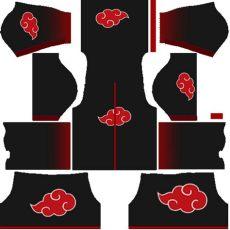 custom kit dls keren kumpulan 40 kit league soccer 2020 keren jersey kualitas hd lengkap