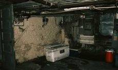 crawl space encapsulation pros and cons in 2020 - Crawl Space Encapsulation Pros And Cons