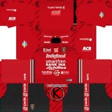 bali united 2019 kit league soccer kits kuchalana - Download Kit Dls 2019 Bali United
