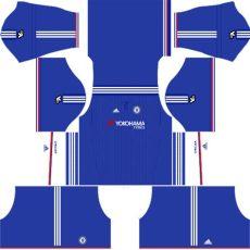 inspirasi baru 46 baju persib 2021 dls - Kit Dls 2019 Polos Biru